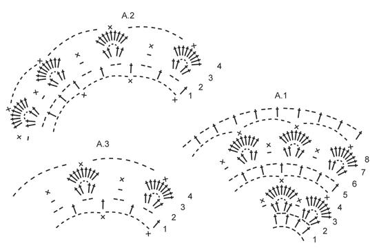 1-diag2 (550x363, 73Kb)