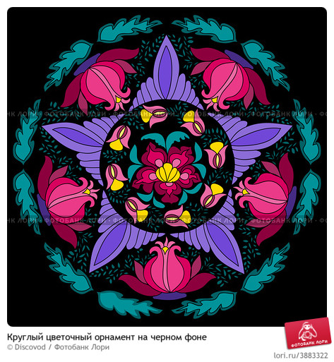 kruglyi-tsvetochnyi-ornament-na-chernom-fone-0003883322-preview (473x513, 128Kb)