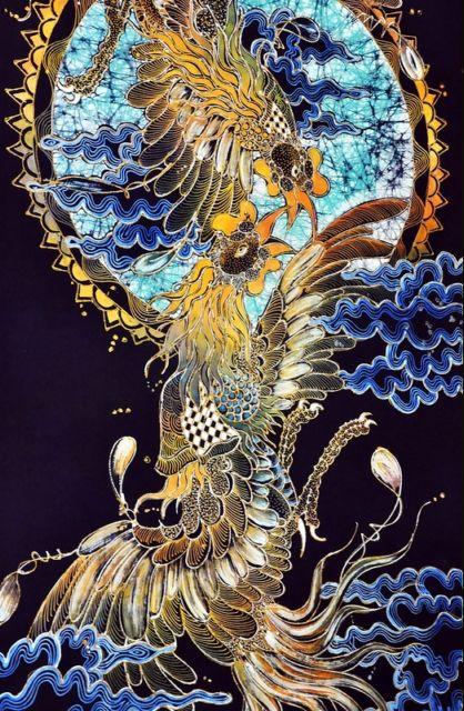 Batik (418x640, 102Kb)