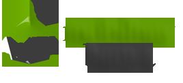 logo (268x122, 14Kb)