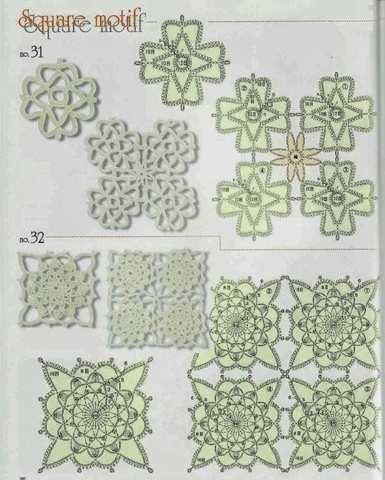 10 (547x681, 361Kb)