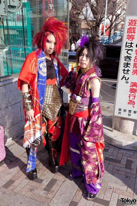 токийская мода фото 3 (466x700, 426Kb)