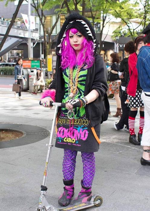 токийская мода фото 7 (497x700, 412Kb)