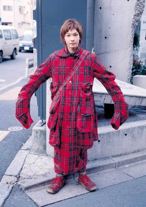 токийская мода фото 9 (492x700, 373Kb)