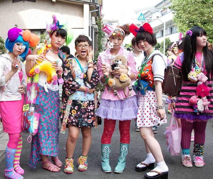 токийская мода фото 11 (700x590, 549Kb)