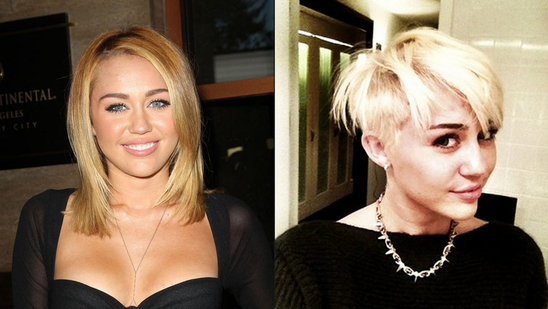 omg_miley_cyrus_has_cut_off_all_her_hair (548x309, 126Kb)