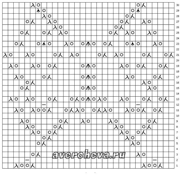 IgVhYvBi8aA (600x578, 99Kb)