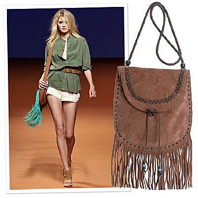 Модные тенденции сумок летом 2014 (1) (400x400, 110Kb)