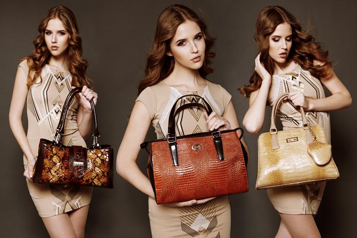 Модные тенденции сумок летом 2014 (3) (698x466, 430Kb)