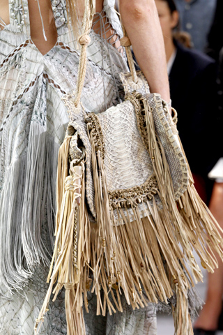 Модные тенденции сумок летом 2014 (7) (320x480, 212Kb)