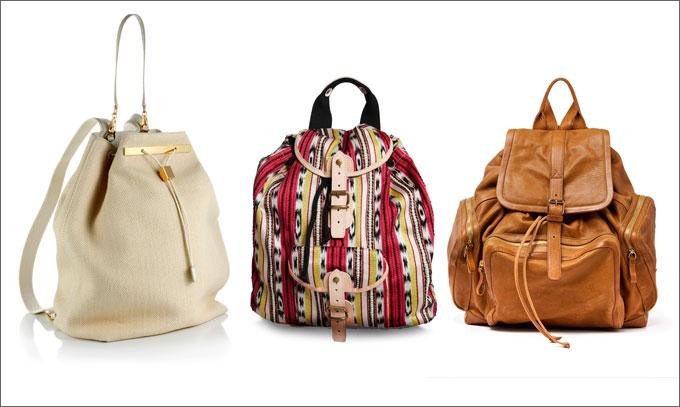 Модные тенденции сумок летом 2014 (9) (680x407, 144Kb)