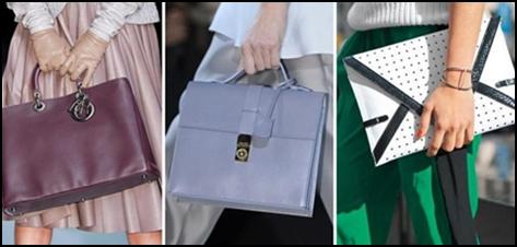 Модные тенденции сумок летом 2014 (17) (473x226, 104Kb)