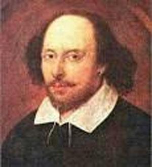Шекспир (300x331, 33Kb)