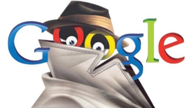 Gmail и Skype могут запретить в России