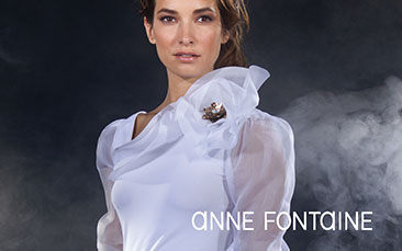 anne_fontaine (366x229, 15Kb)