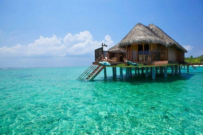 Maldivi_08 (700x467, 167Kb)