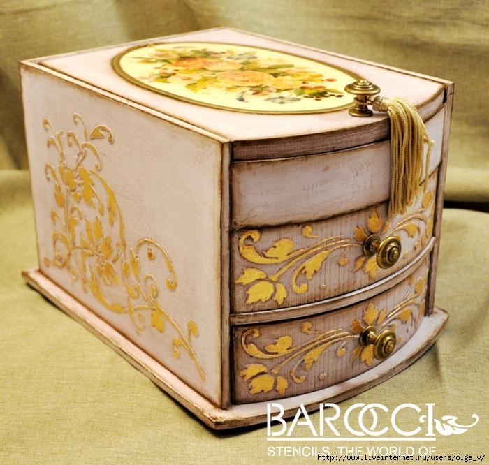 4964063_box_stencil_barocci15 (700x666, 411Kb)