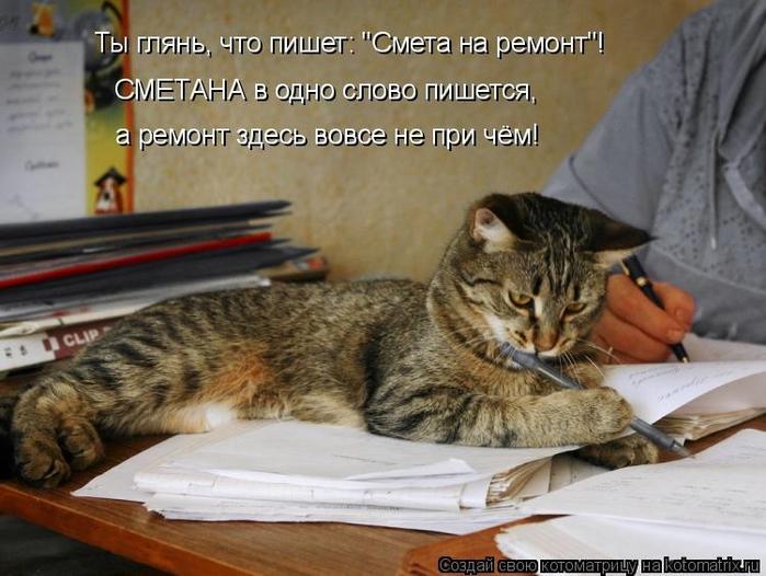 kotomatritsa_7 (700x526, 252Kb)