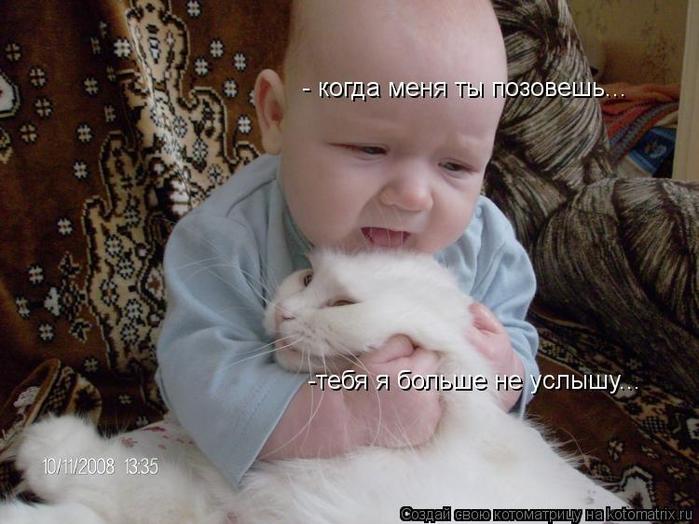 5053532_koshaki_malish (699x524, 248Kb)