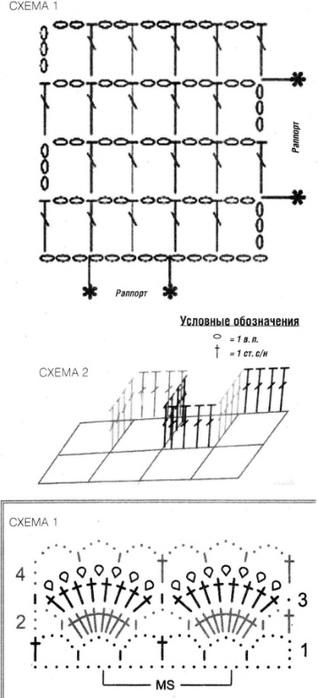 4121583_kovrikkruchkom2 (318x700, 57Kb)