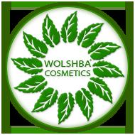 Новосибирская Натуральная Косметика Wolshba Cosmetics (1) (190x190, 44Kb)