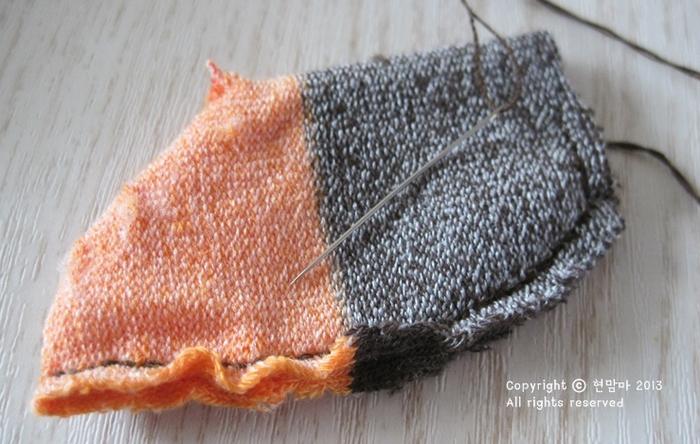 cuervo.  juguetes de los calcetines (15) (700x444, 525KB)
