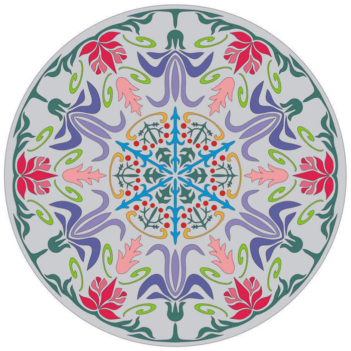 81823842_74709392_large_Round_ornament_pattern_1 (700x700, 101Kb)