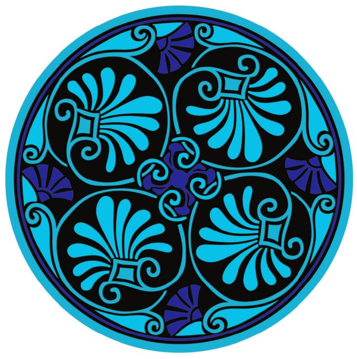 81823863_Greek_round_ornament (696x700, 562Kb)