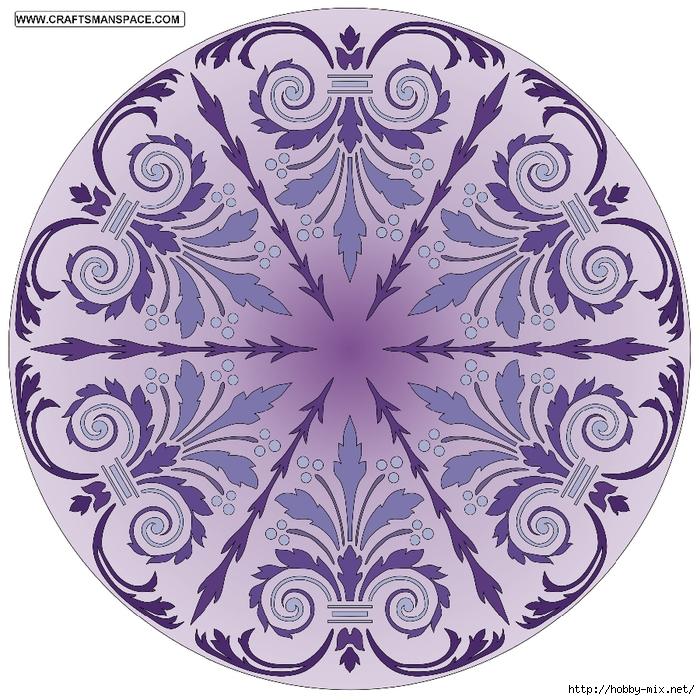 109111041_Round_ornament_2 (700x700, 414Kb)