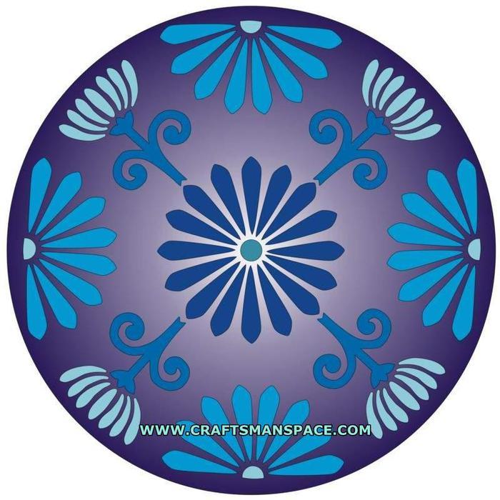 Circular_floral_pattern_1 (700x700, 66Kb)