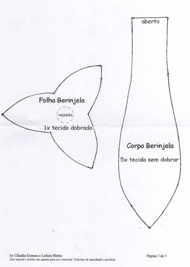 beringela2 (374x526, 61Kb)