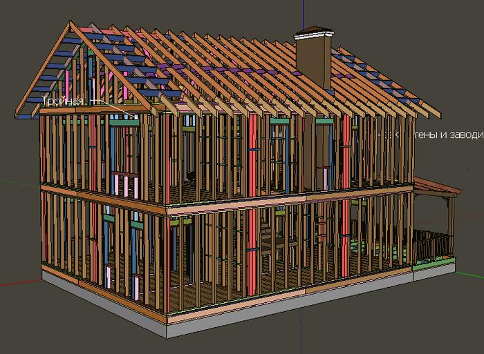 фасад 2-3 (700x513, 322Kb)