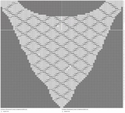 0_cef21_d86dbed4_L (500x455, 200Kb)