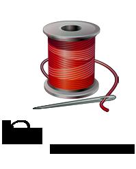 швейная фурнитура от компании отиголки (1) (199x246, 38Kb)