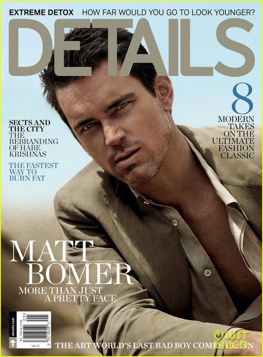 matt-bomer-reveals-hes-married-secretly-wed-simon-hall-in-2011-05 (515x700, 103Kb)