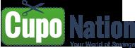 logo-cuponation (191x68, 4Kb)