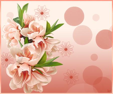 Цветы-весны (450x378, 203Kb)