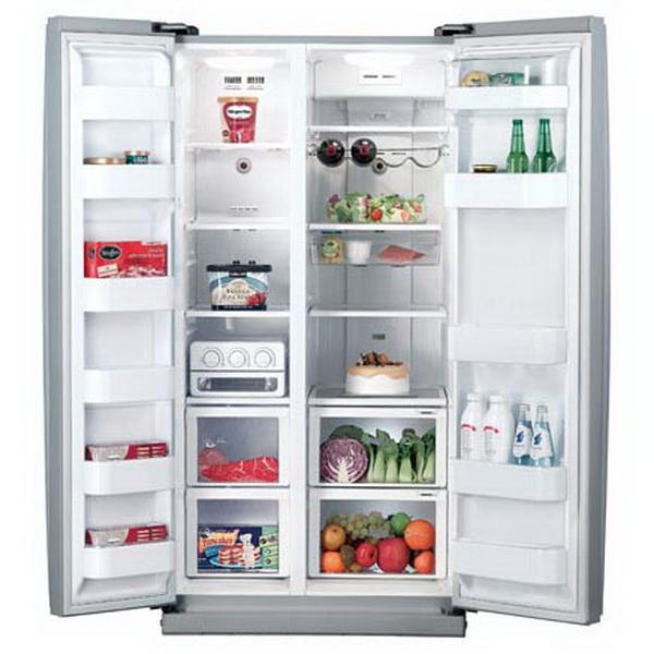 холодильник 3 (600x600, 215Kb)