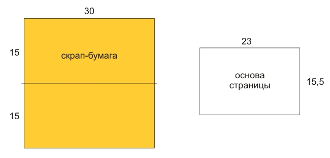 1т (650x313, 25Kb)