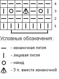 ажурные полоски2 (192x256, 23Kb)
