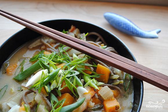 рецепты японской кухни/5281519_miso_sup33567 (580x388, 43Kb)