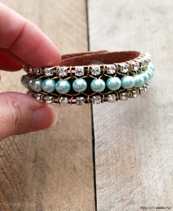 pretty-pearl-and-rhinestone-bracelet-736x900 (572x700, 313Kb)
