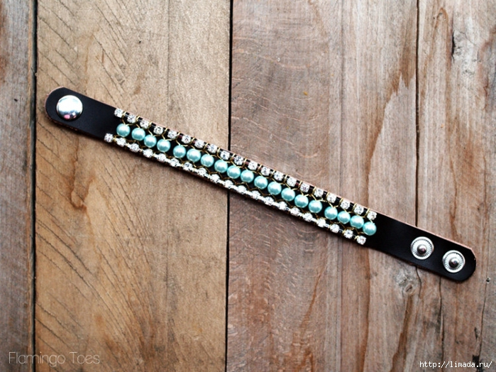 Leather-Pearl-Bracelet-750x562 (700x524, 334Kb)