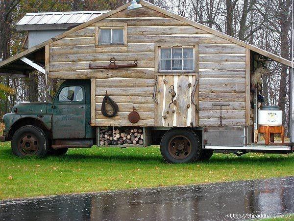 дом на колёсах (600x450, 233Kb)