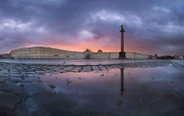 Санкт-Петербург (640x406, 149Kb)