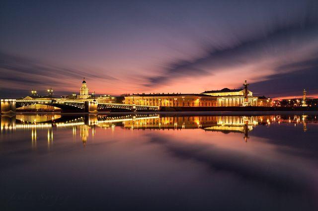 Санкт-Петербург2 (640x425, 169Kb)