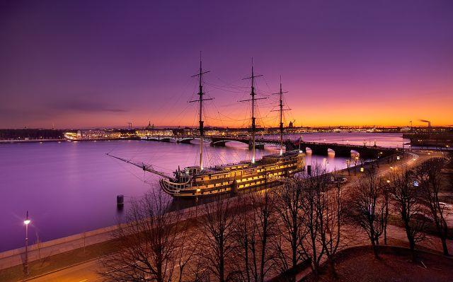 Санкт-Петербург7 (640x399, 215Kb)