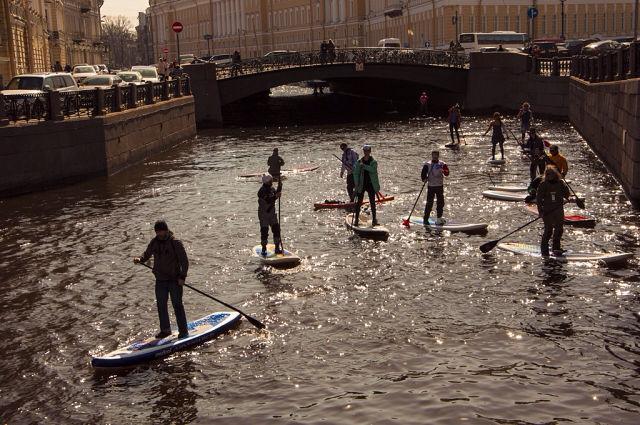 Санкт-Петербург9 (640x425, 265Kb)