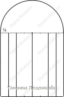 scheme1 (224x336, 22Kb)