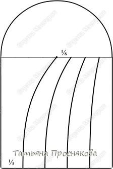 scheme3 (224x336, 26Kb)